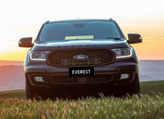 2020-ford-everest-sport-australia-spec-2