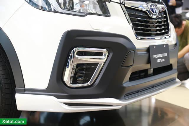 can-truoc-subaru-forester-gt-edition-2020-muaxegiatot-vn
