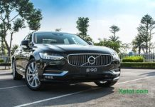 dau-xe-volvo-s90-inscription-2020-muaxegiatot-vn