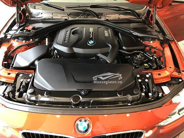 dong-co-xe-bmw-320i-2020-Xetot-com-29