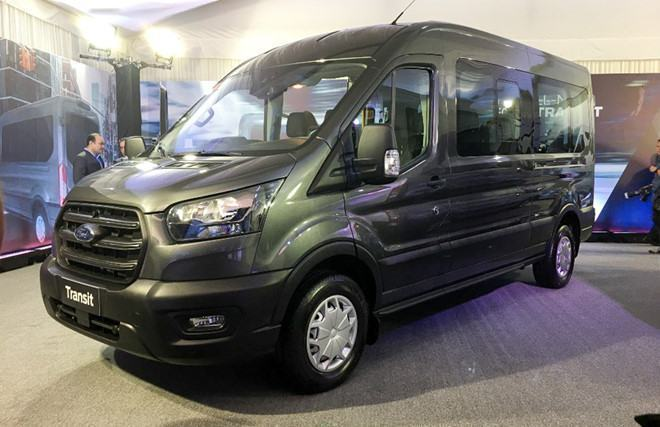 gia-xe Ford-Transit-2020-ra-mat-philiphine-muaxegiatot-vn