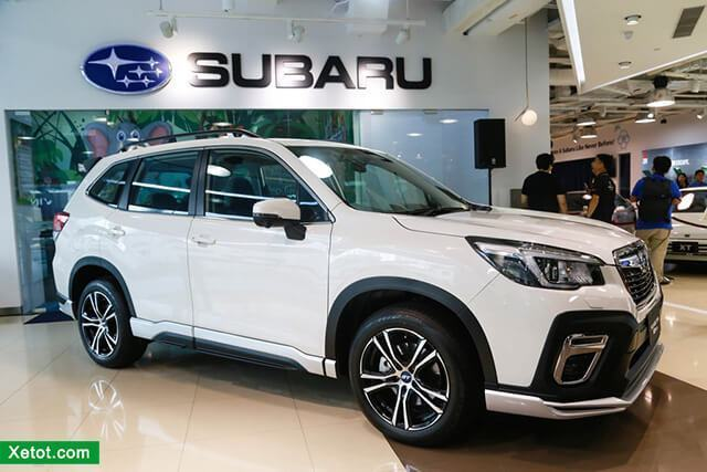 gia-xe-subaru-forester-gt-edition-2020-muaxegiatot-vn