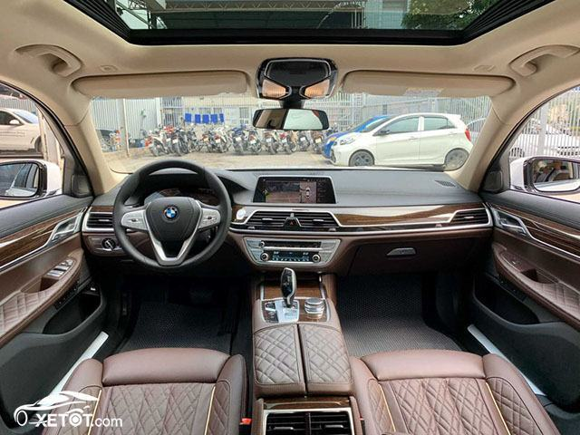 noi-that-bmw-740li-2020-muaxegiatot-vn