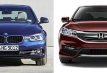 so-sanh-bmw-320i-va-honda-accord-2020-muaxegiatot-vn