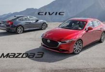 so-sanh-mazda-3-va-honda-civic-2020-muaxegiatot-vn