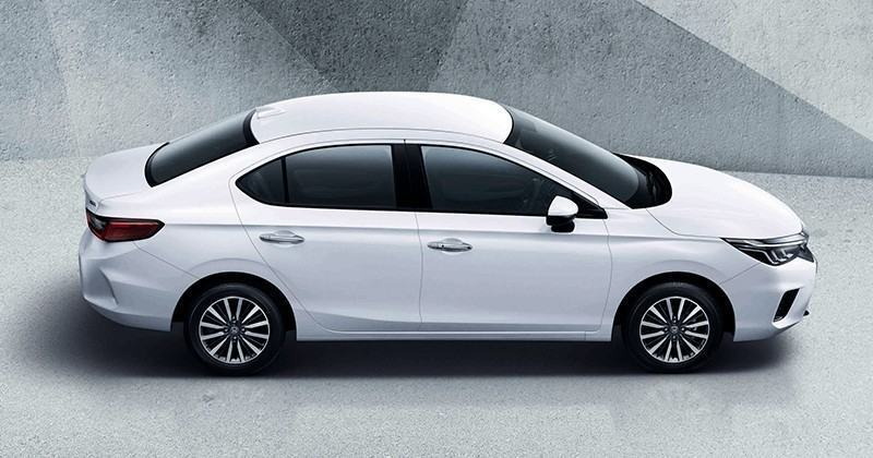 than-xe-honda-city-2020-thai-lan-muaxegiatot-vn