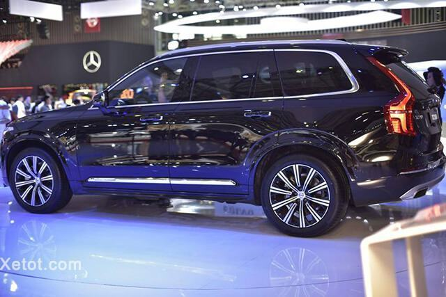 than-xe-volvo-xc90-2020-facelift-muaxegiatot-vn