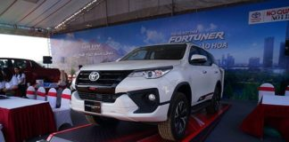 xe-toyota-fortuner-2019-2020-top-10-xe-ban-chay-10-nam-muaxegiatot-vn