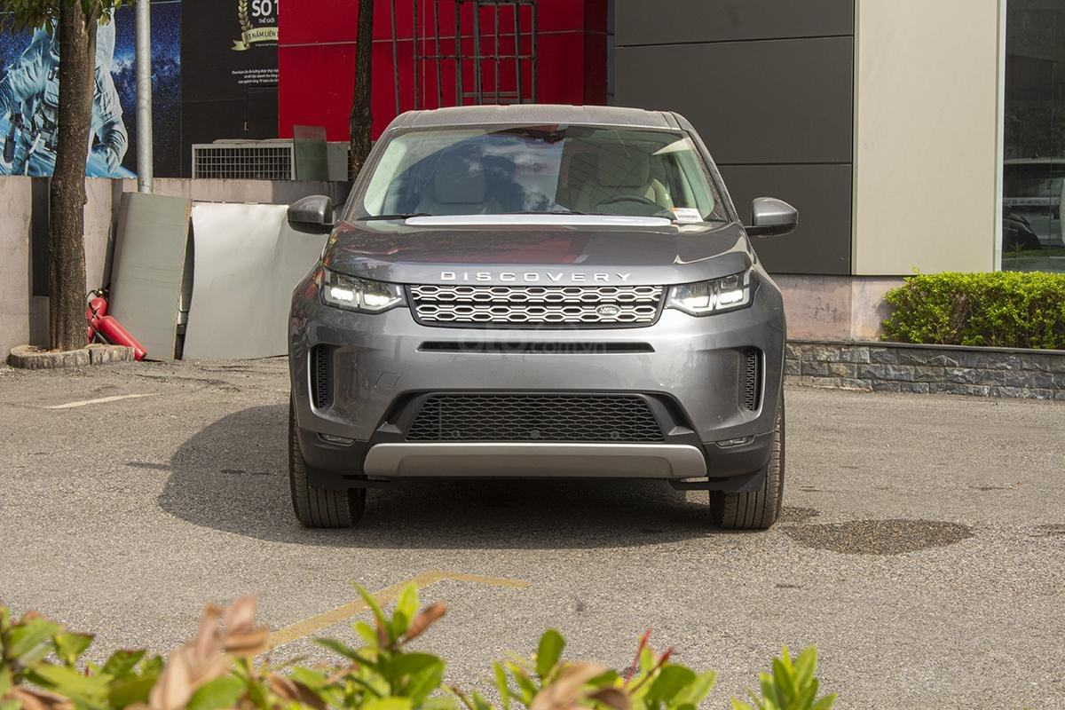 dau-xe-land-rover-discovery-sport-s-2020-muaxegiatot-vn
