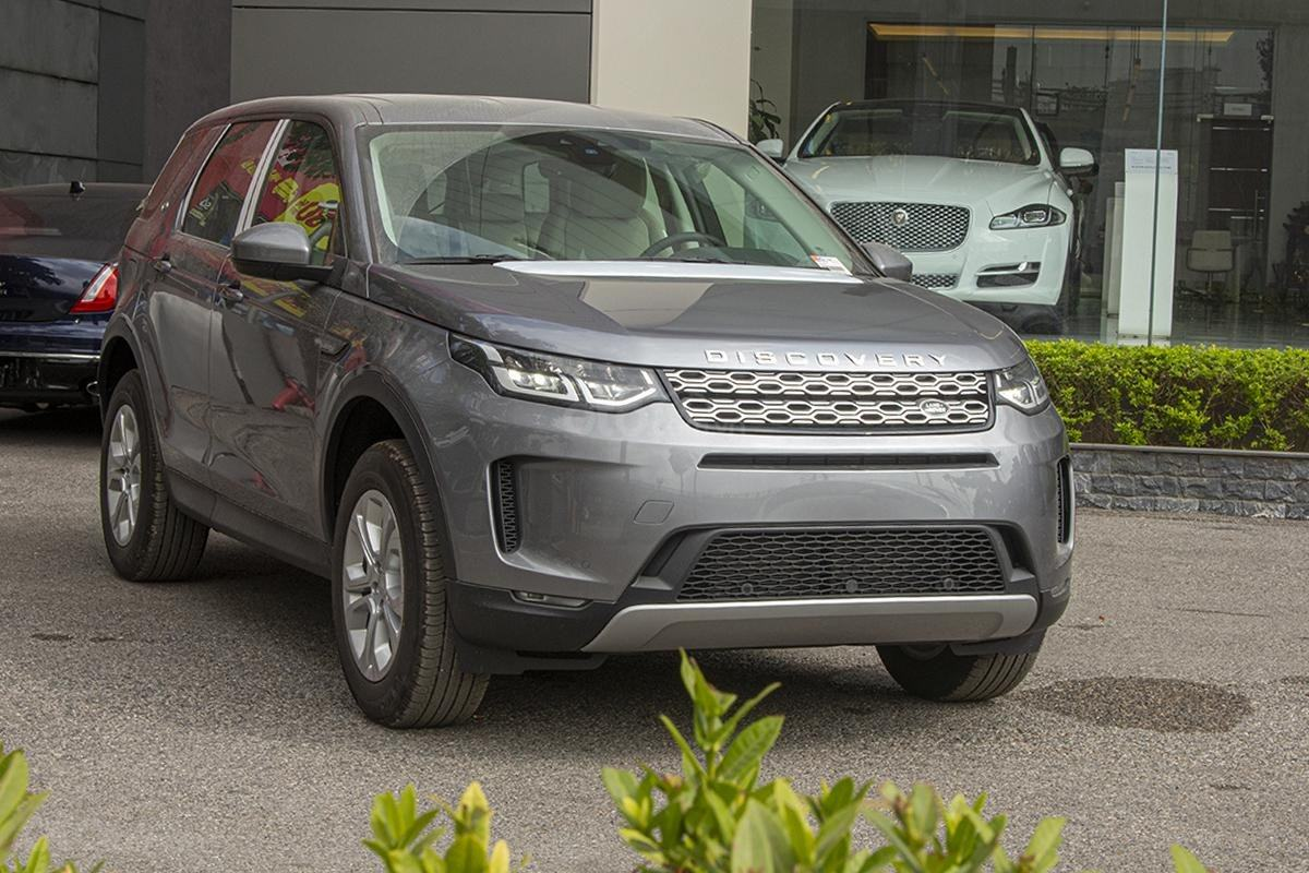 gia-xe-land-rover-discovery-sport-s-2020-muaxegiatot-vn