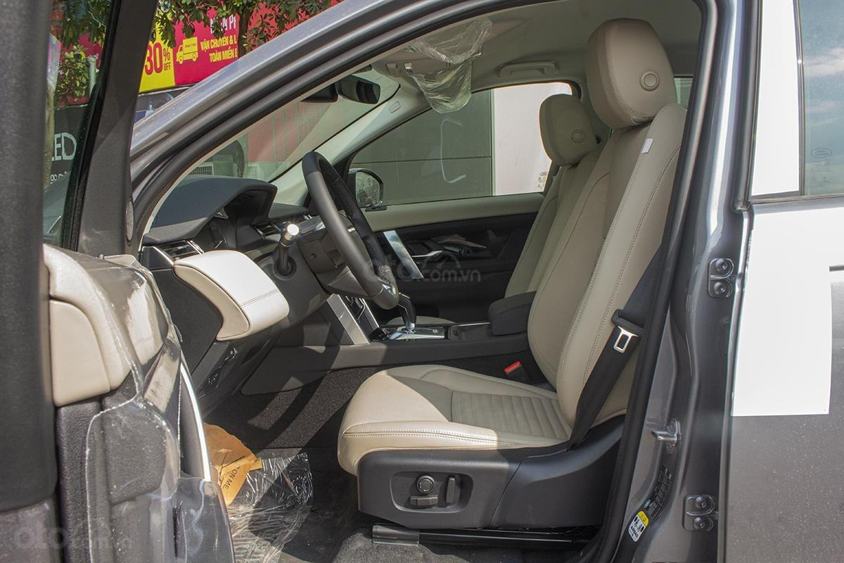 hang-ghe-truoc-land-rover-discovery-sport-s-2020-muaxegiatot-vn