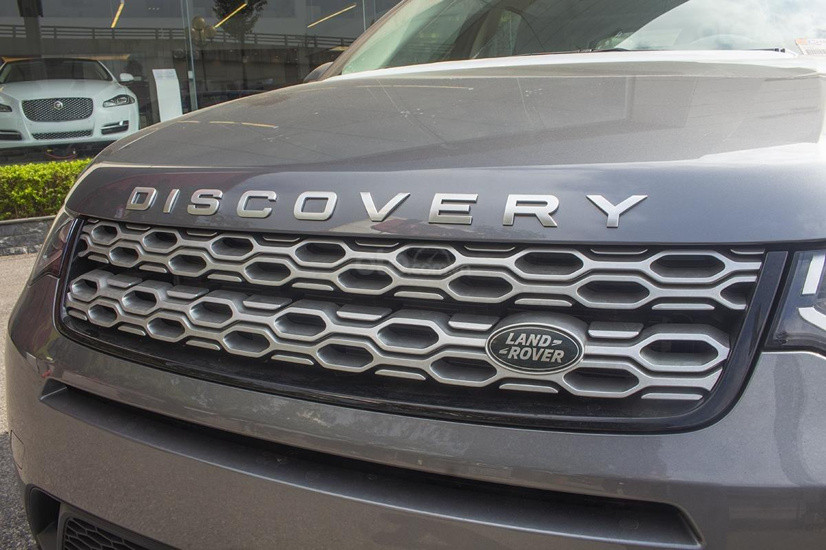 luoi-tan-nhiet-xe-land-rover-discovery-sport-s-2020-muaxegiatot-vn