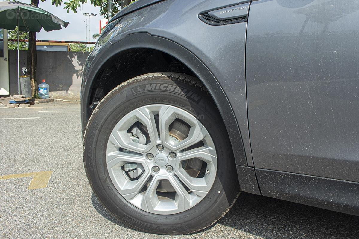 mam-xe-land-rover-discovery-sport-s-2020-muaxegiatot-vn