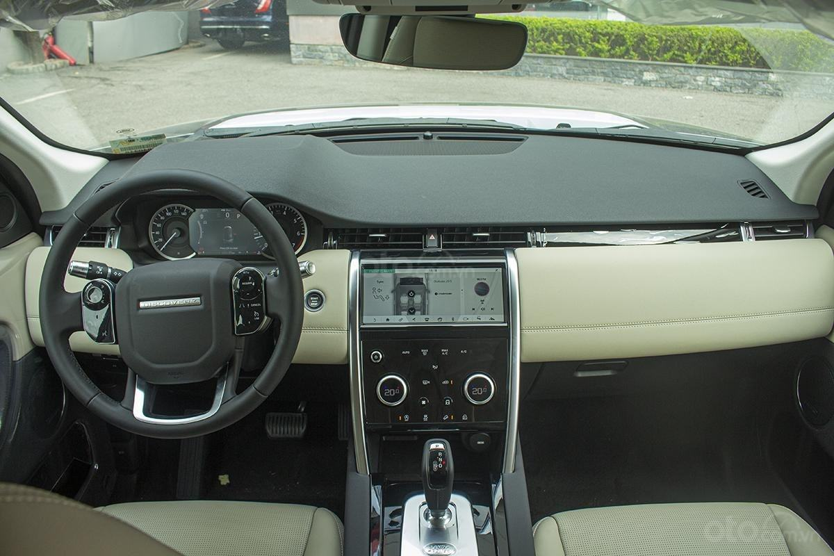 noi-that-xe-land-rover-discovery-sport-s-2020-muaxegiatot-vn