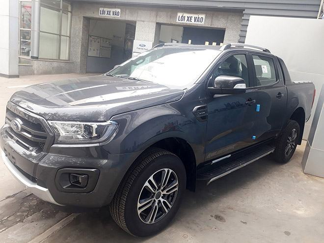 1-ford-ranger-wildtrak-2020-ve-vietnam-1