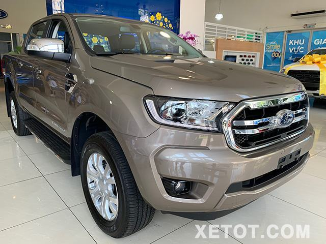 can-truoc-ford-ranger-xlt-limited-2020-muaxegiatot-vn