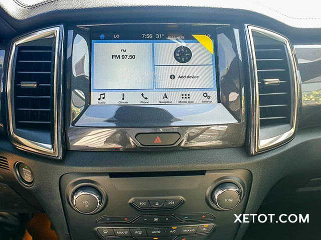 cong-nghe-sync-3-4-ford-everest-2020-muaxegiatot-vn