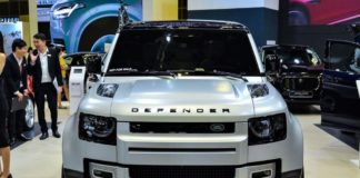 dau-xe-land-rover-defender-first-edition-2020-muaxegiatot-vn
