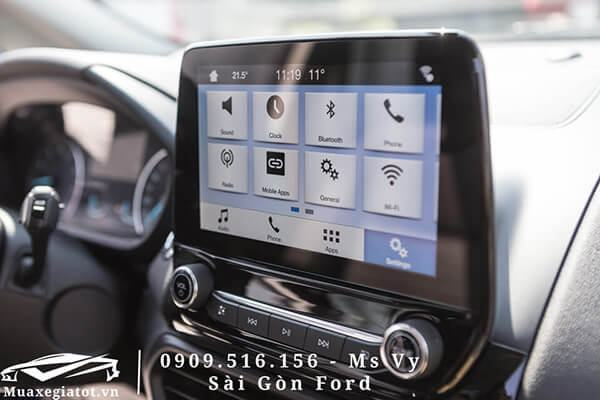 dvd-xe-ford-ecosport-2020-muaxegiatot-vn