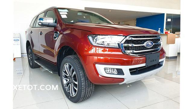 ford-everest-2020-mau-do-dam-muaxegiatot-vn