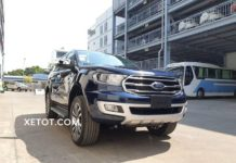 ford-everest-2020-mau-xanh-dam-muaxegiatot-vn