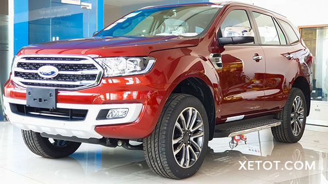 gia-xe-ford-everest-2020-muaxegiatot-vn
