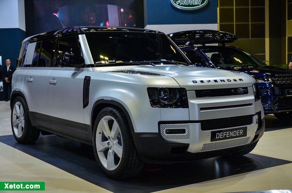 gia-xe-land-rover-defender-first-edition-2020-muaxegiatot-vn