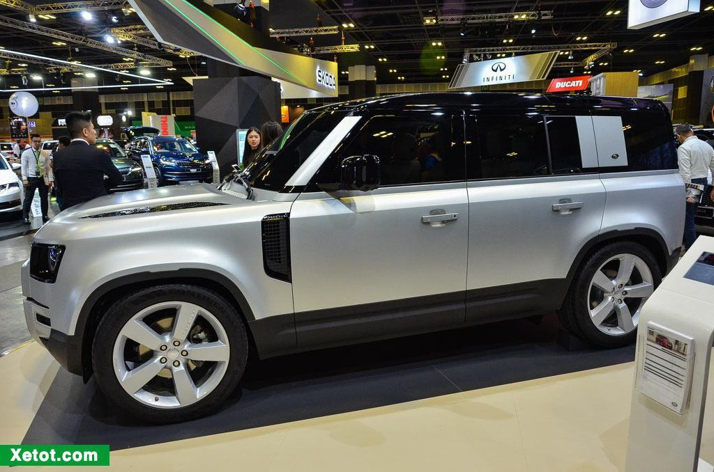 hong-xe-land-rover-defender-first-edition-2020-muaxegiatot-vn