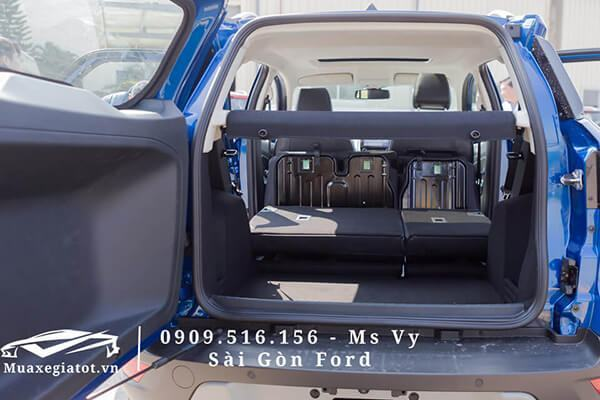 khoang-hanh-ly-ford-ecosport-2020-muaxegiatot-vn