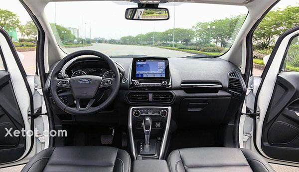 tien-nghi-xe-ford-ecosport