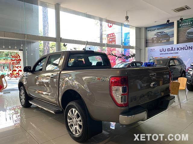 thung-xe-ford-ranger-xlt-limited-2020-muaxegiatot-vn