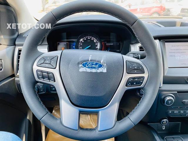 volang-ford-ranger-xlt-limited-2020-muaxegiatot-vn