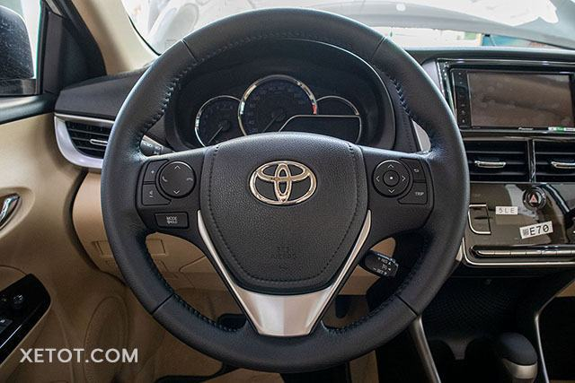 volang-xe-toyota-vios-2020-muaxegiatot-vn