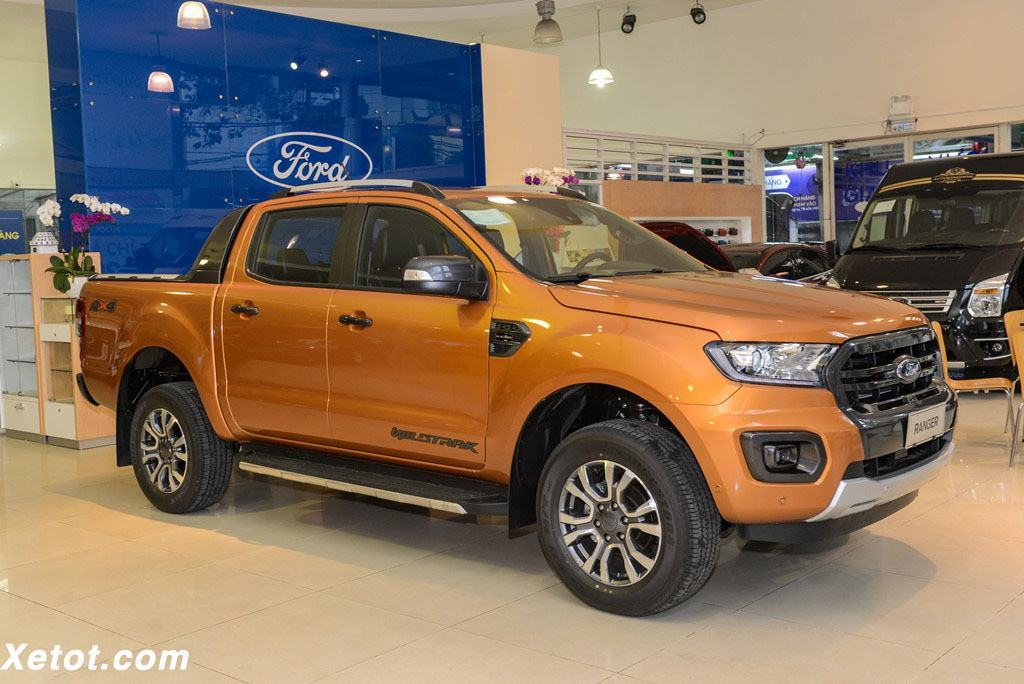 xe-2020-ford-ranger-10-xe-ban-chay-2019-muaxegiatot-vn
