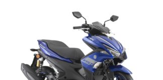 2020_yamaha_nvx_price_malaysia_new_colours_red_yellow_blue_20