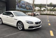 BMW 2-Series 2016 Coupe