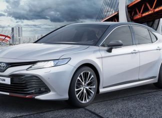 Gia_Xe_Toyota_Camry_S_Edition_2020_Muaxegiatot_vn