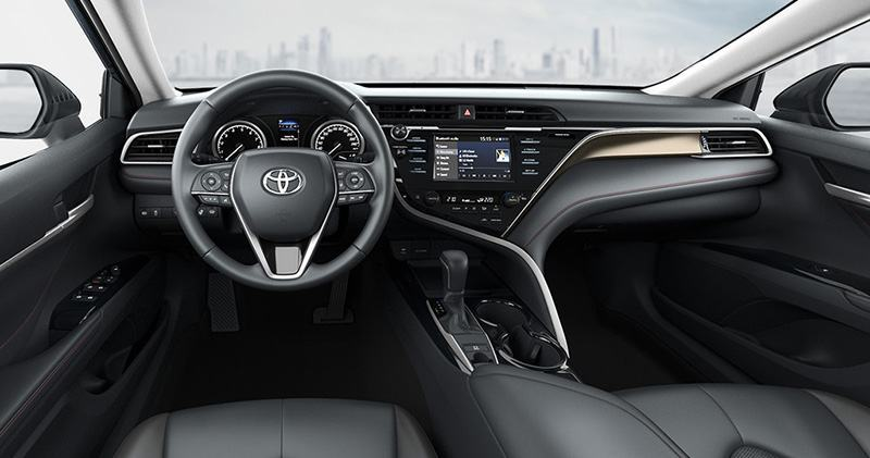 Noi_That_Xe_Toyota_Camry_S_Edition_2020_Muaxegiatot_vn