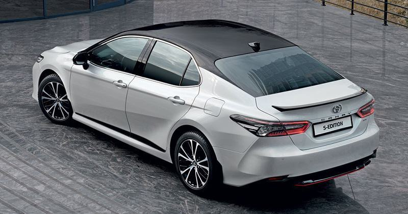 Than_Xe_Toyota_Camry_S_Edition_2020_Muaxegiatot_vn