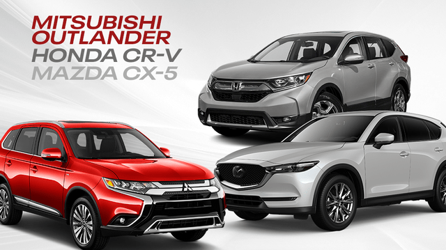 so-gang-outlander-honda-crv-va-mazda-cx5