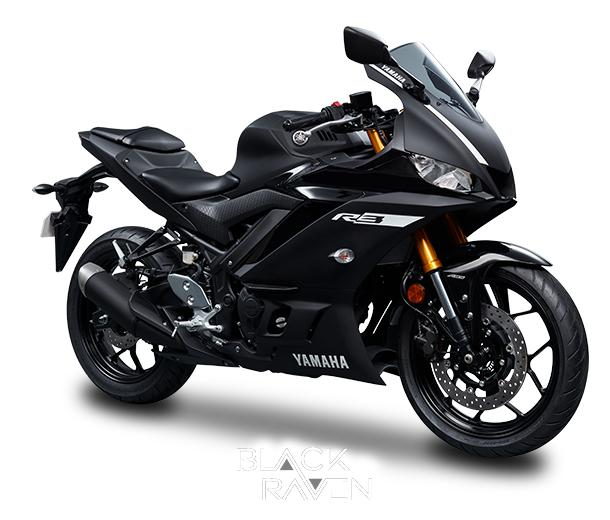 yamaha-r3-2020-abs-black