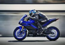 yamaha-r3-2020-on-street