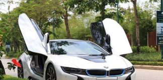 bmw-i8-10-xe-the-thao-tot-nhat-2020-muaxegiatot-vn