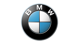 bmw-logo-thumb1
