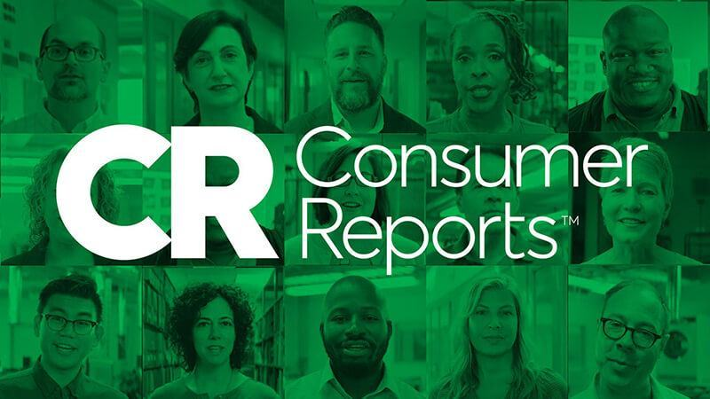 consumer-reports-banner