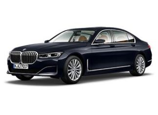 gia-bmw-730li-pure-excellent-2020-2021-thumb-muaxegiatot-vn