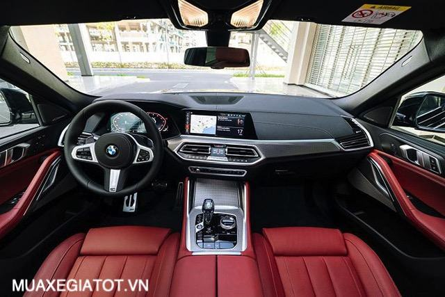 noi-that-bmw-x6-2020-2021-muaxegiatot-vn-2