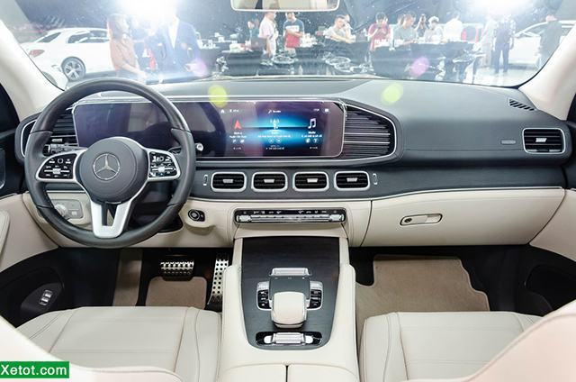 noi-that-mercedes-gls-450-4matic-2020-muaxegiatot-vn