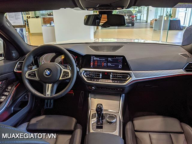 noi-that-xe-bmw-330i-m-sport-2020-2021-muaxegiatot-vn-15-1