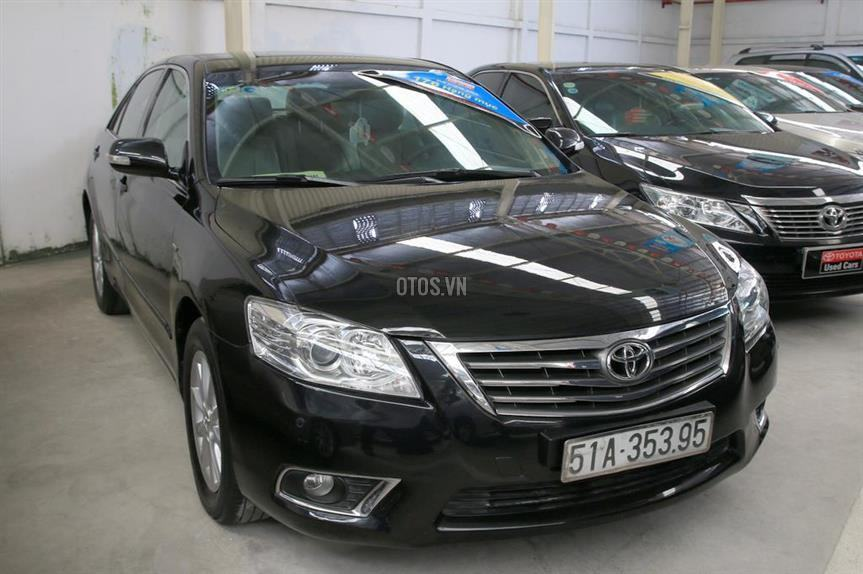old-toyota-camry-2012-muaxegiatot-vn